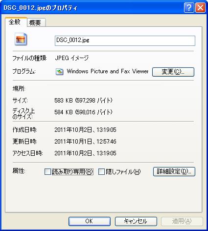 20111002flink4