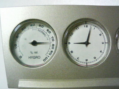 P1002693