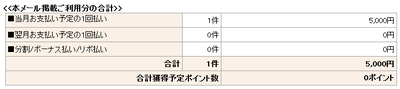 20121121rakurencard