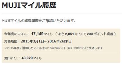 20160229muji